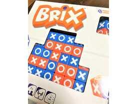 ブリックス(Brix)