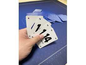 ピーパーカード(Peeper Card)
