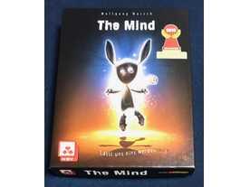 ザ・マインド(The Mind)