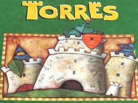トーレス(Torres)