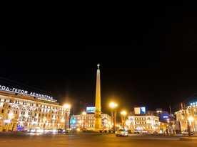 サンクトペテルブルク:第2版(Saint Petersburg (second edition))