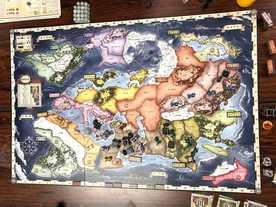 ヒストリー・オブ・ザ・ワールド(History of the World)