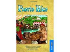 プエルトリコ:DXの画像