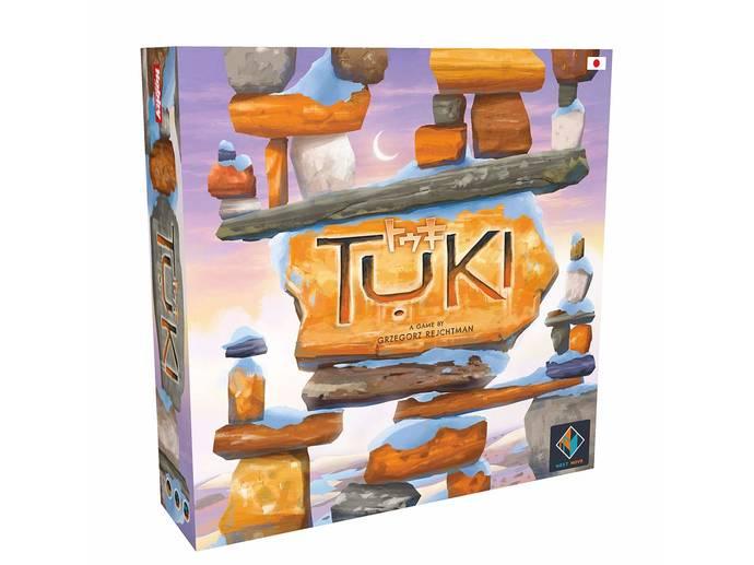 TUKI(トゥキ)