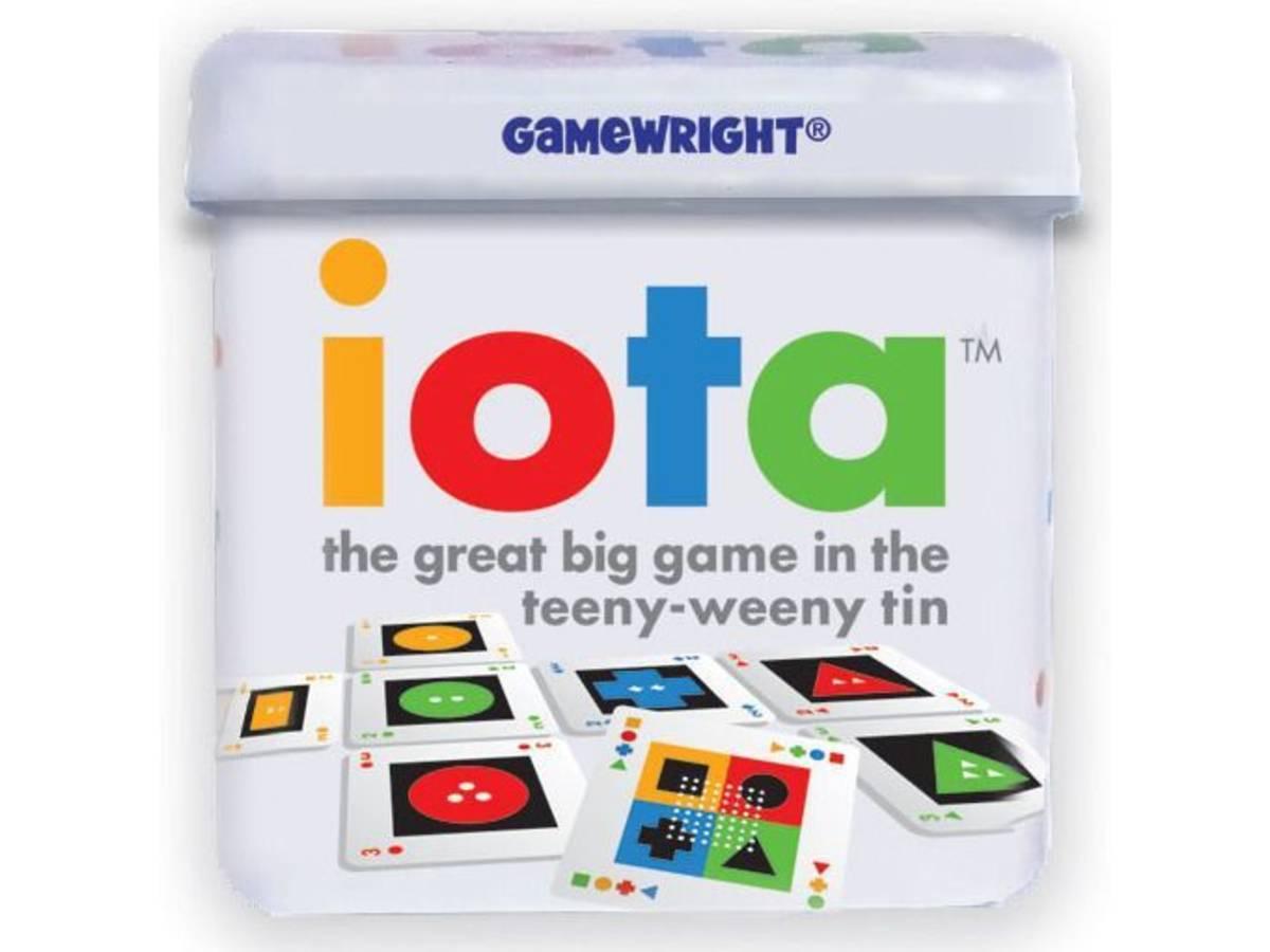 イオタ(IOTA)の画像 #46540 まつながさん