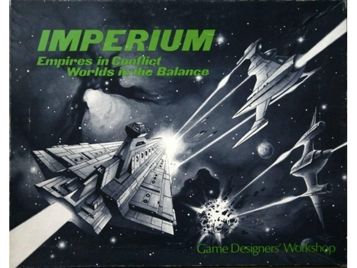 インペリウム(Imperium)の画像 #39628 まつながさん