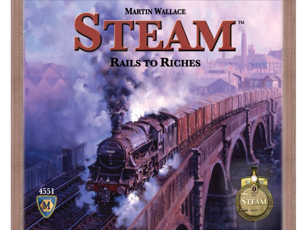 スチーム(Steam)の画像 #34135 Pinoさん