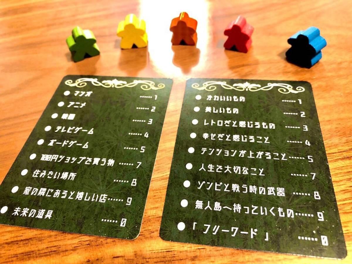 純喫茶シンパシー(Junkissa Sympathy)の画像 #61109 yuyaさん