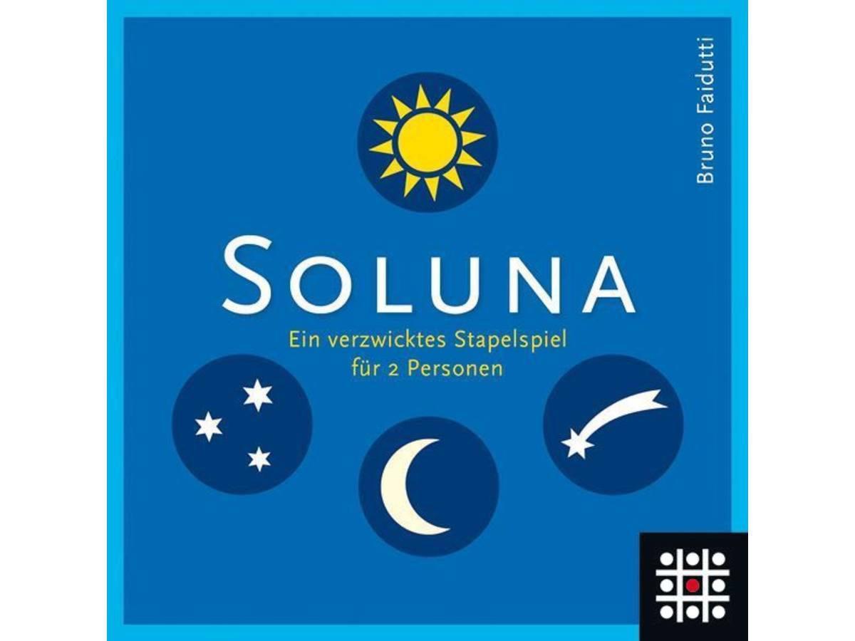 ソルナ(Soluna)の画像 #64213 まつながさん