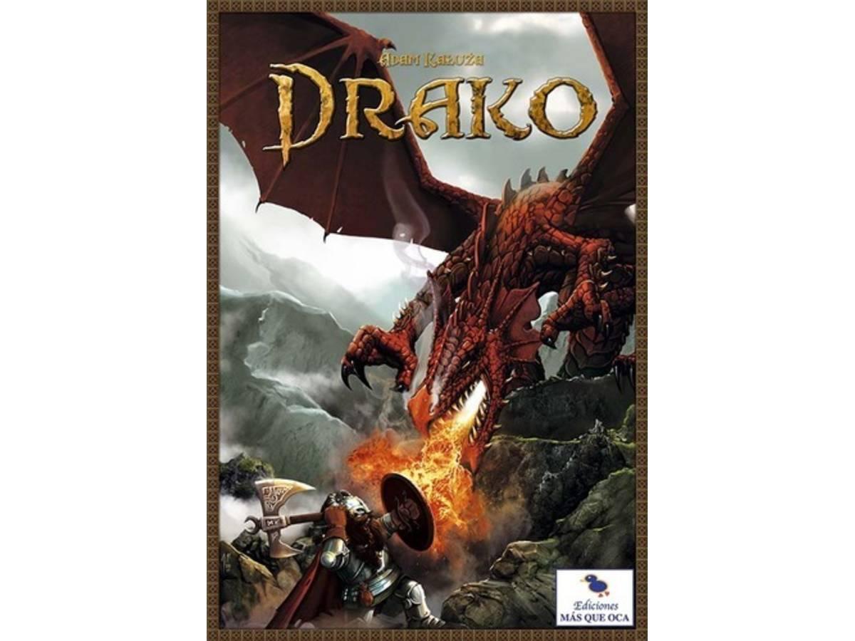 ドラコ(Drako)の画像 #33219 [退会者:1178]さん