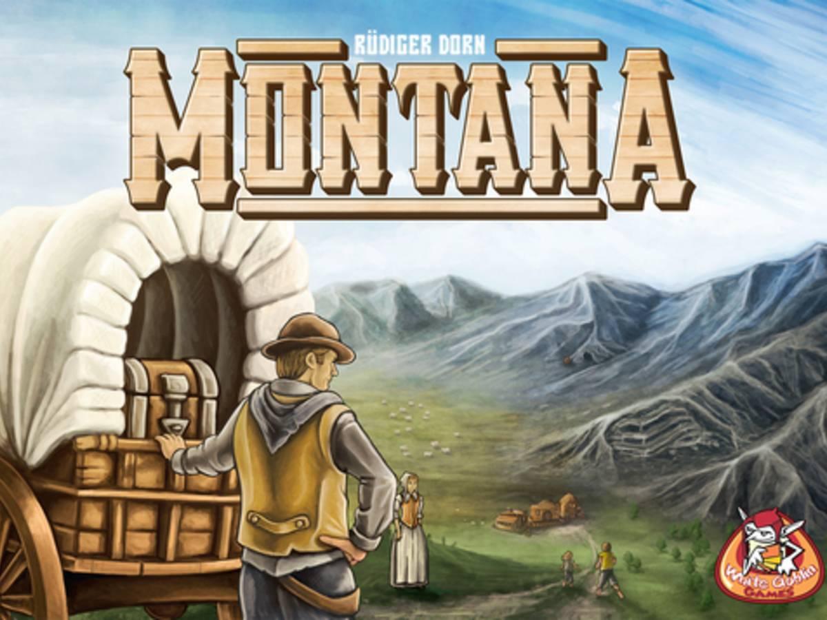 モンタナ(Montana)の画像 #39820 まつながさん