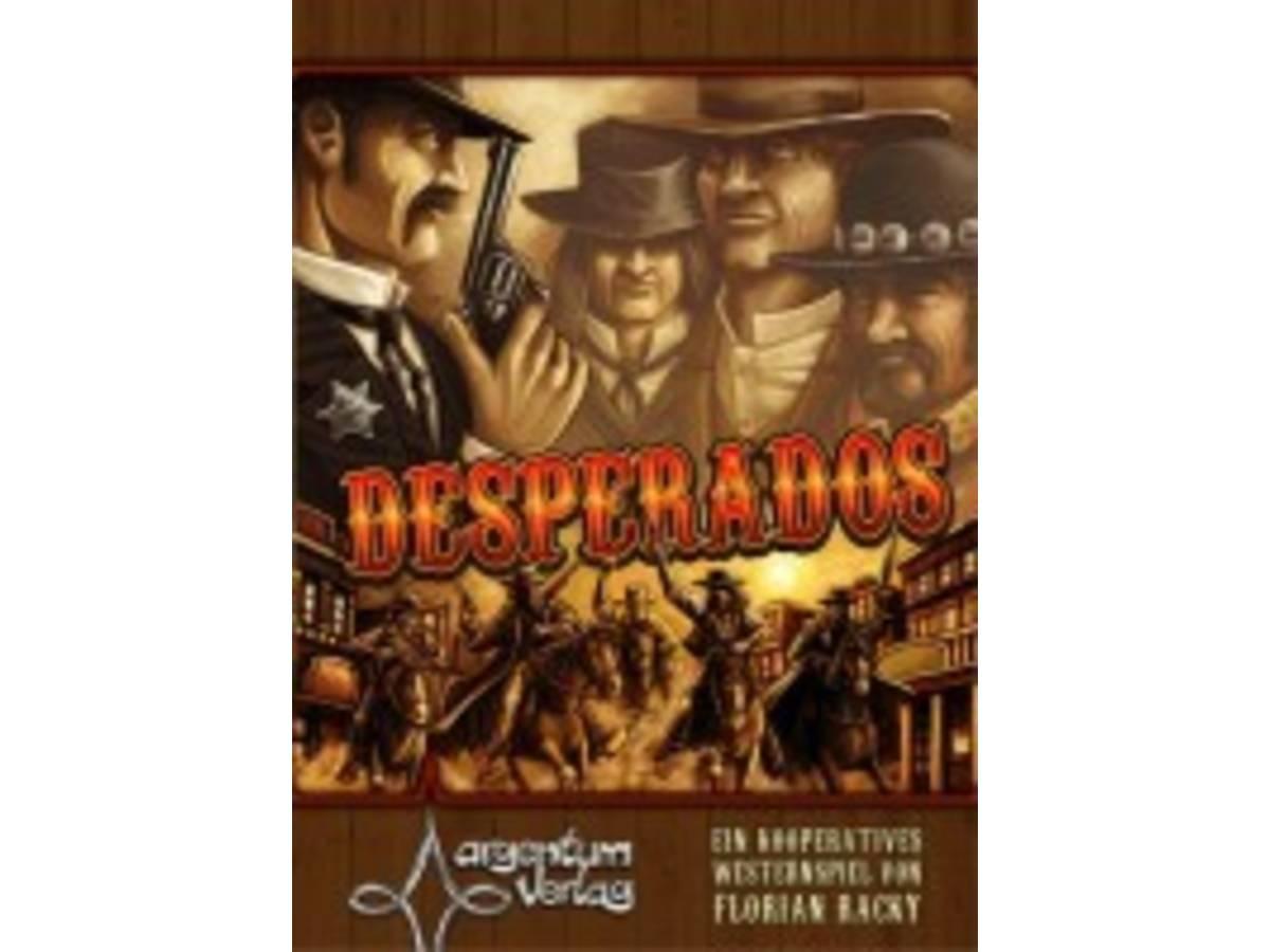 ならず者 / デスペラード(Desperados)の画像 #34502 メガネモチノキウオさん