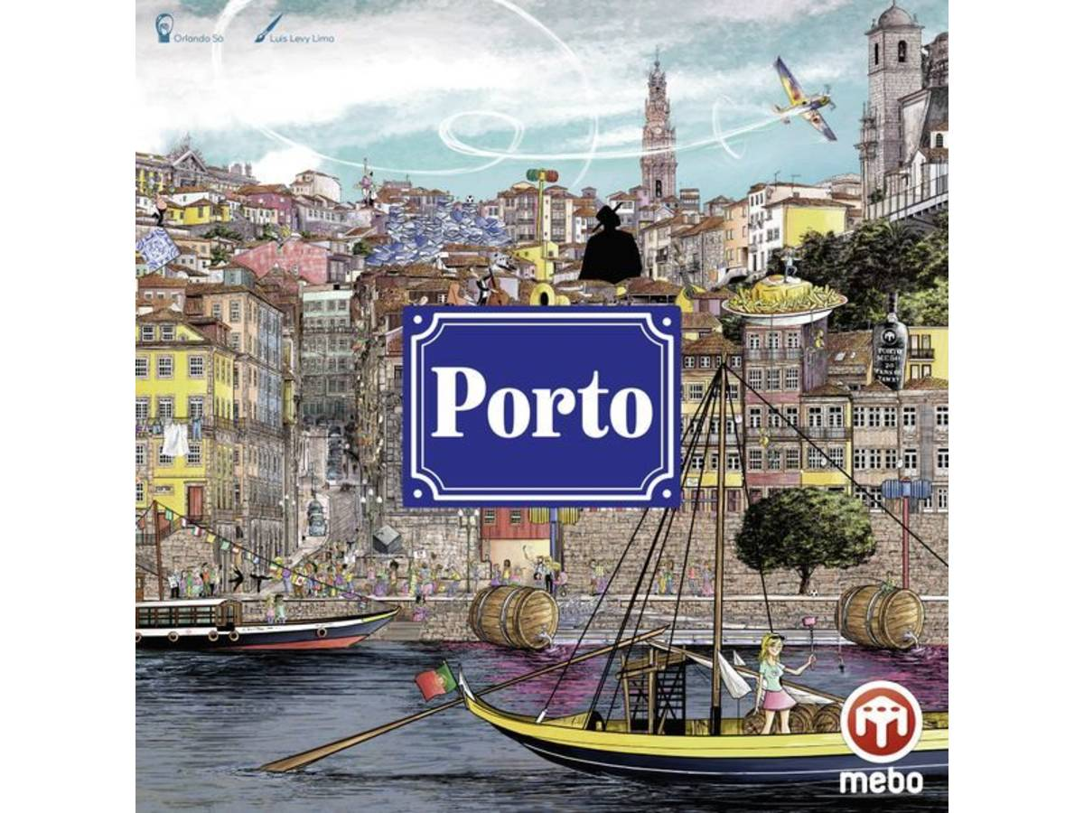 ポルト(Porto)の画像 #56716 まつながさん