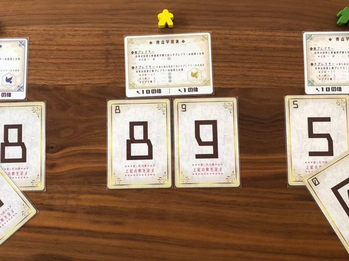 純喫茶シンパシー(Junkissa Sympathy)の画像 #61338 yuyaさん