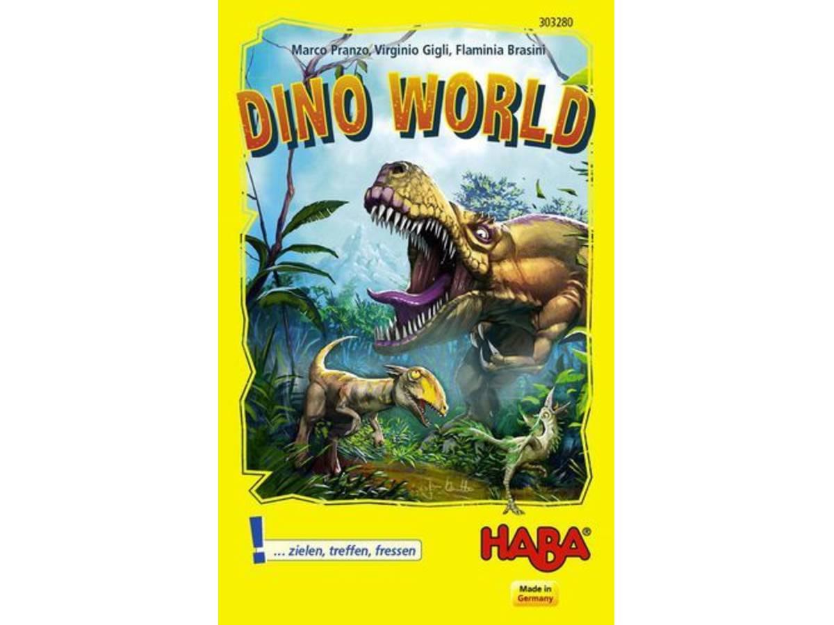 ディノワールド(Dino World)の画像 #44675 まつながさん