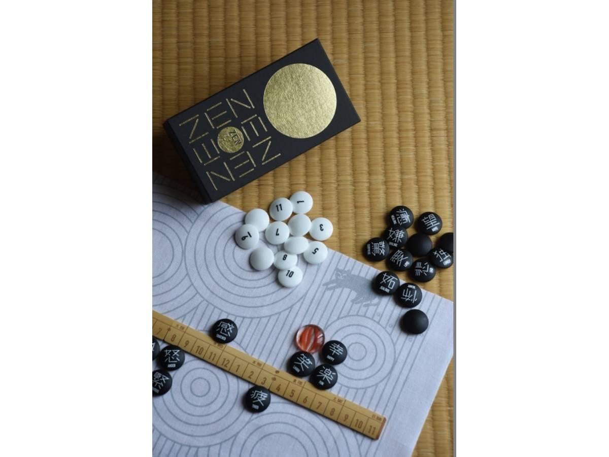 ZENタイル ベーシック(ZEN Tile Basic)の画像 #63102 guchi_fukuiさん