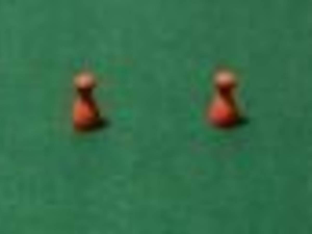 バトルライン(Battle Line)の画像 #55182 豊田市ボードゲームファンさん