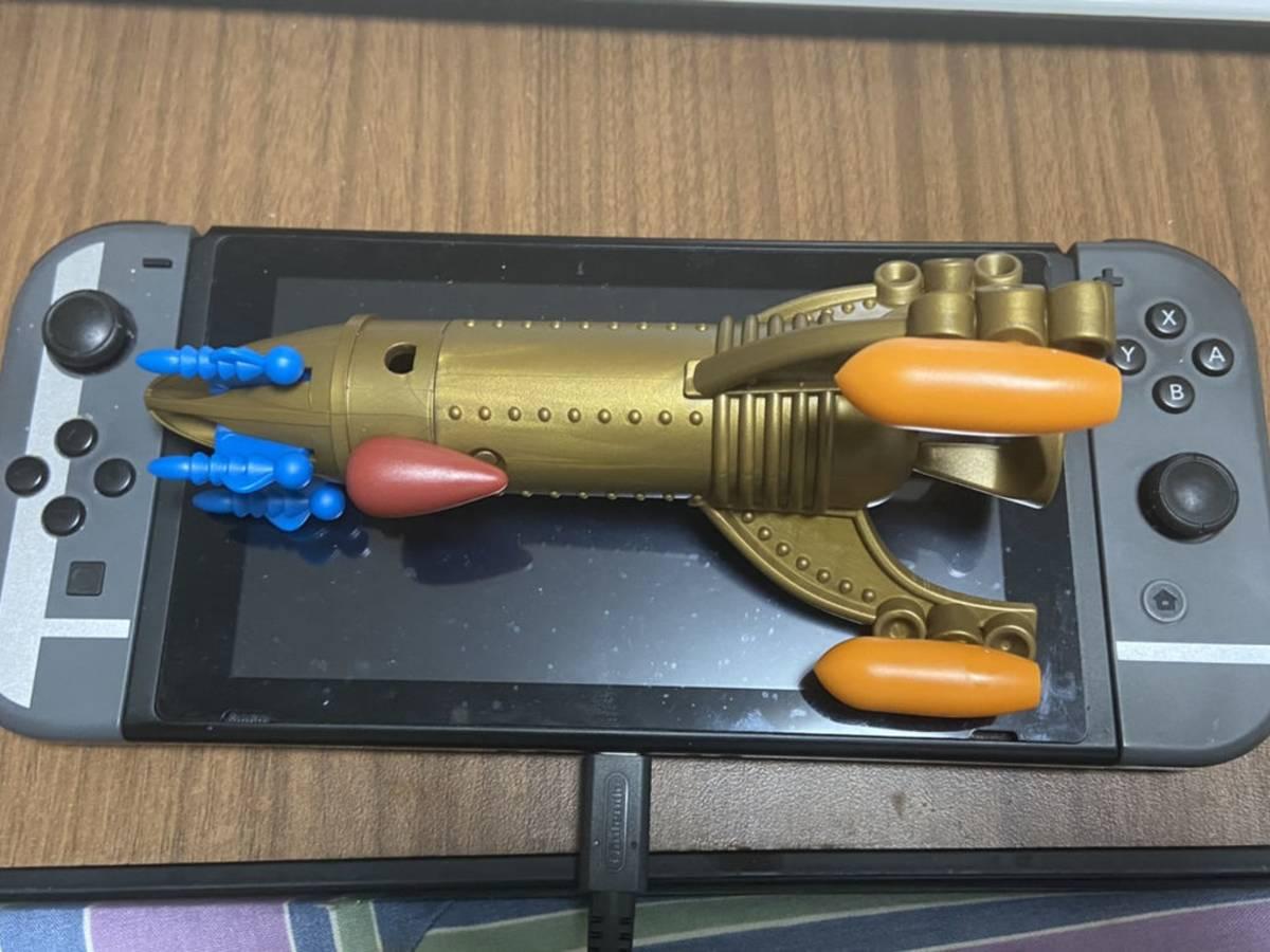 カタン:宇宙開拓者(Catan: Starfarers)の画像 #68311 szkさん