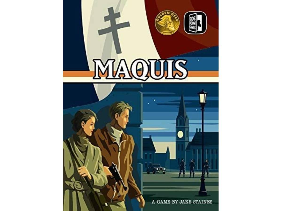 マキ(Maquis)の画像 #63637 まつながさん