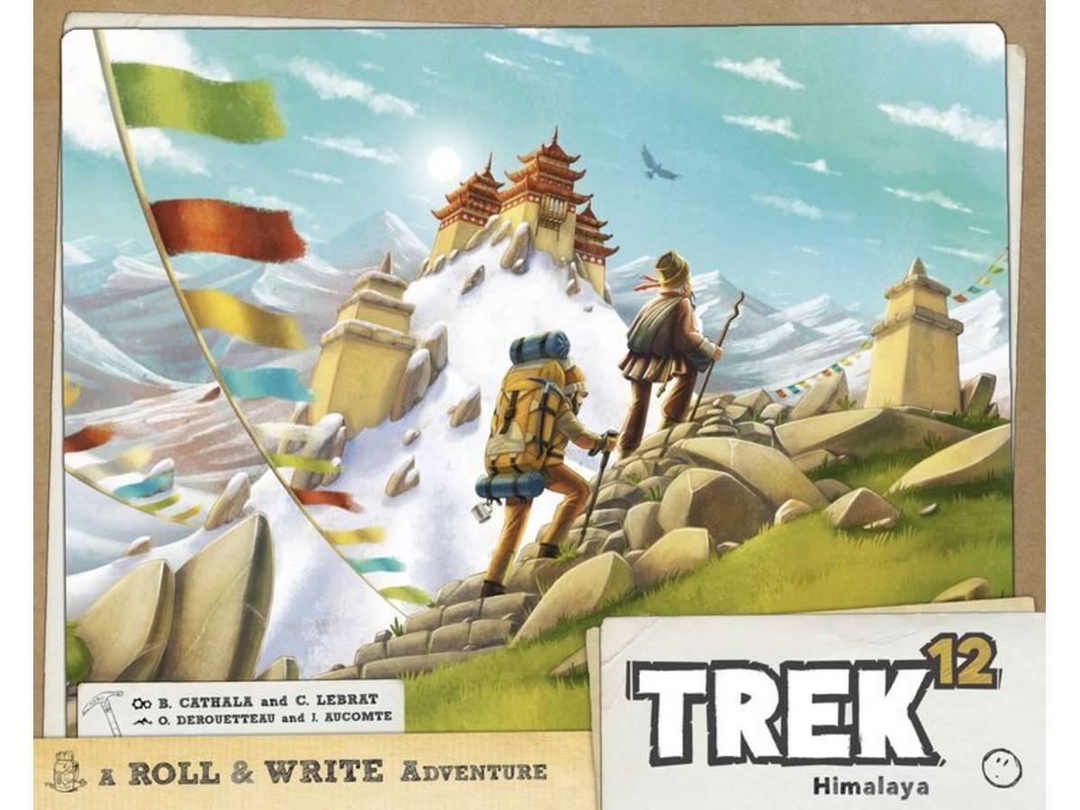 トレック12(Trek 12)の画像 #71496 TJさん