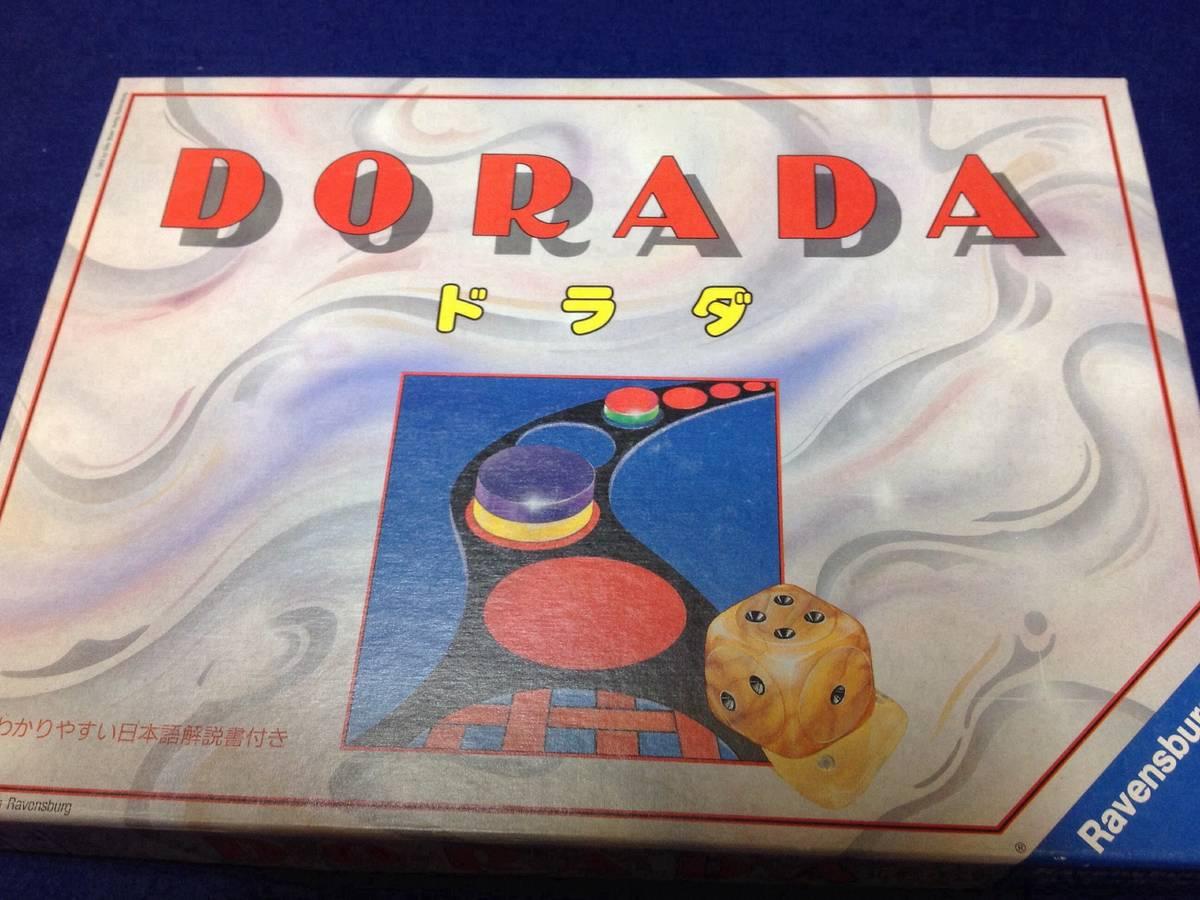 ドラダ(Dorada)の画像 #30091 GUDAGUDASAMAさん