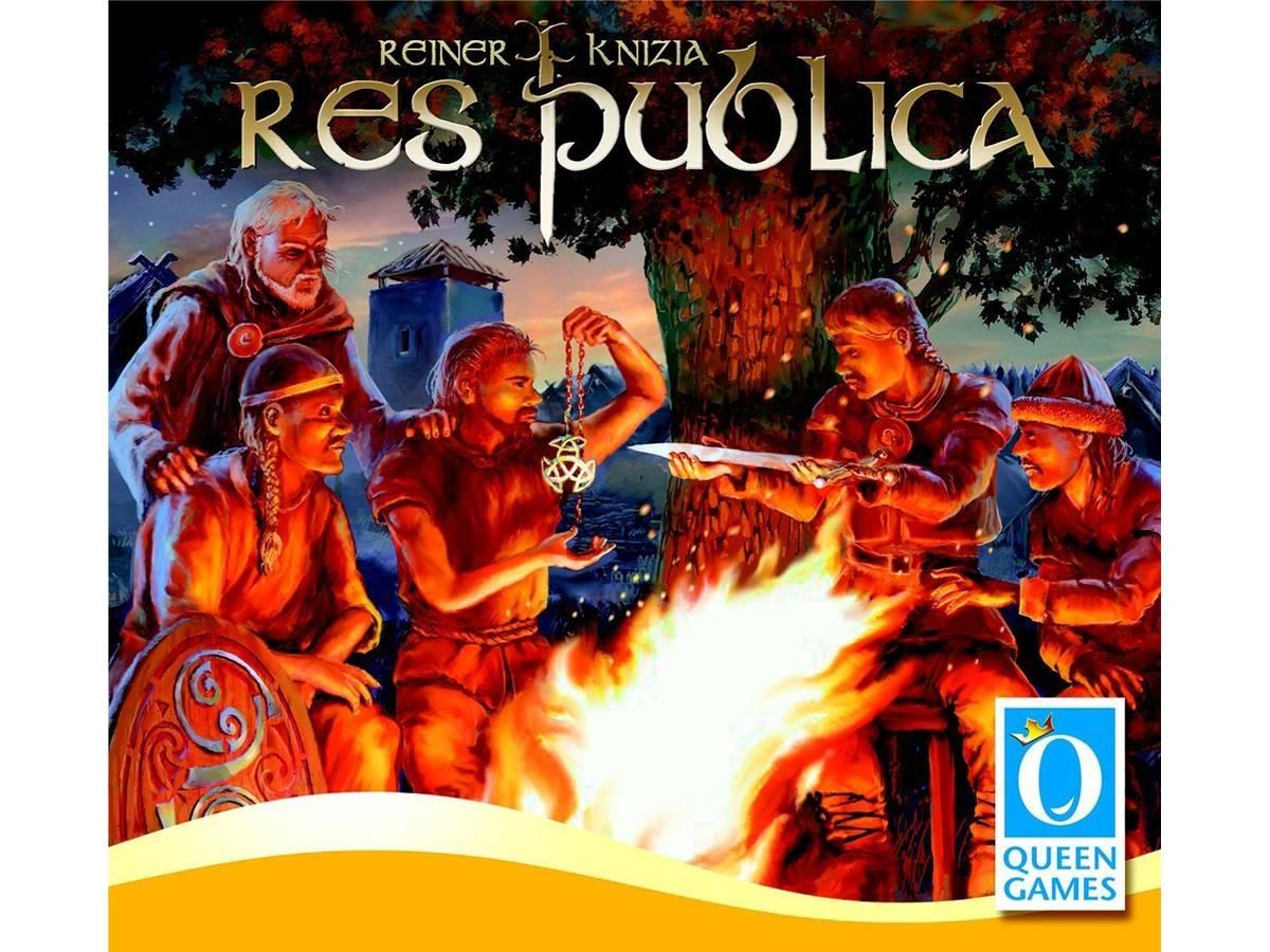 レス・パブリカ(Res Publica)の画像 #38527 まつながさん
