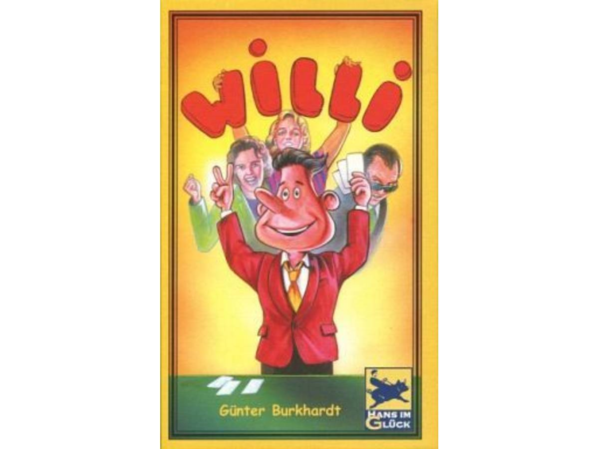 ウィリー(Willi)の画像 #39415 hanikinuさん