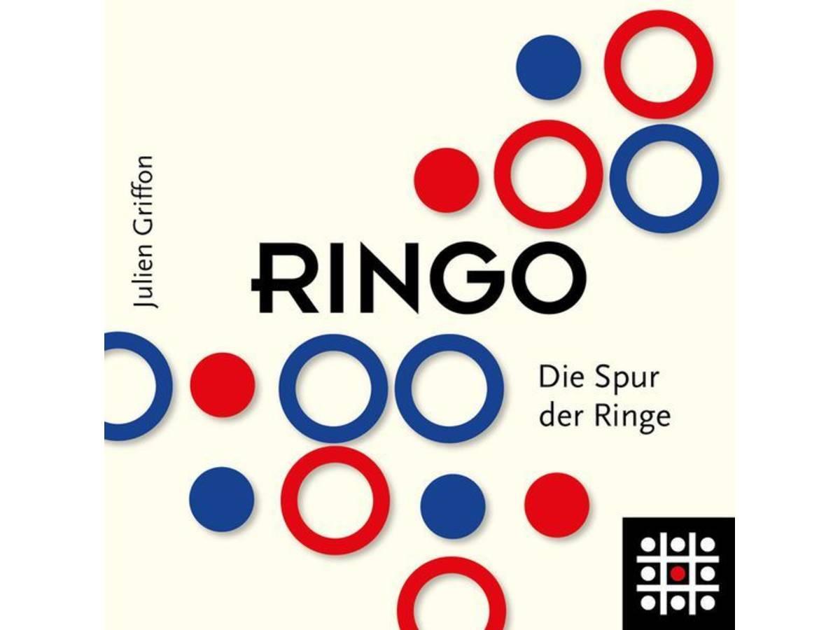 リンゴ(Ringo)の画像 #51288 まつながさん