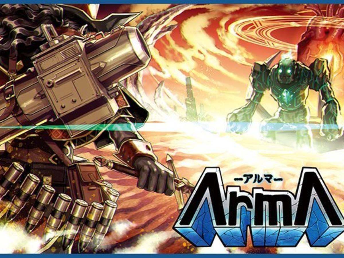Arma(Arma)の画像 #62969 郭丕は誠に辛く、減量地獄であるッ!いざ、南無三──!さん