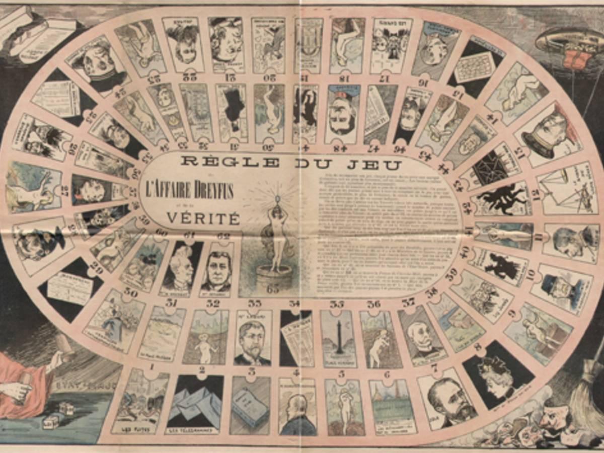 鵞鳥のゲーム(Jeu de l'oie / The Game of Goose)の画像 #31945 ボドゲーマ運営事務局さん