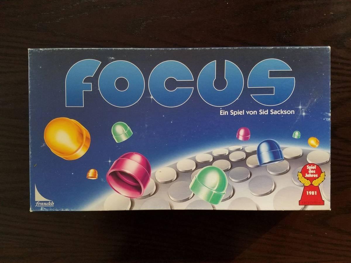 フォーカス(Focus)の画像 #71382 オグランド(Oguland)さん