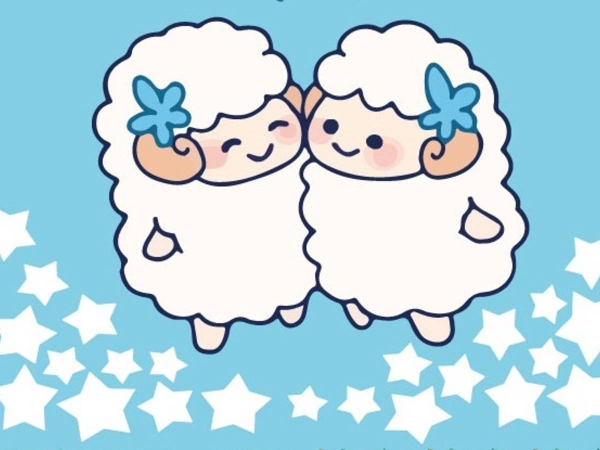 シープマッチ(Sheep Match)の画像 #44315 まつながさん