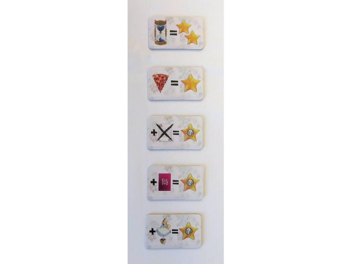 2人でお茶を(Tea for 2)の画像 #64060 malts_yさん