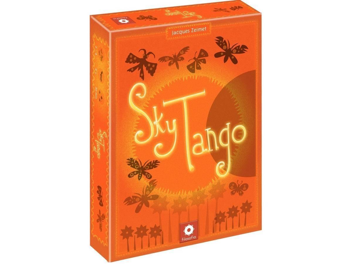 太陽と月(Sky Tango / Sonne und Mond)の画像 #44969 まつながさん