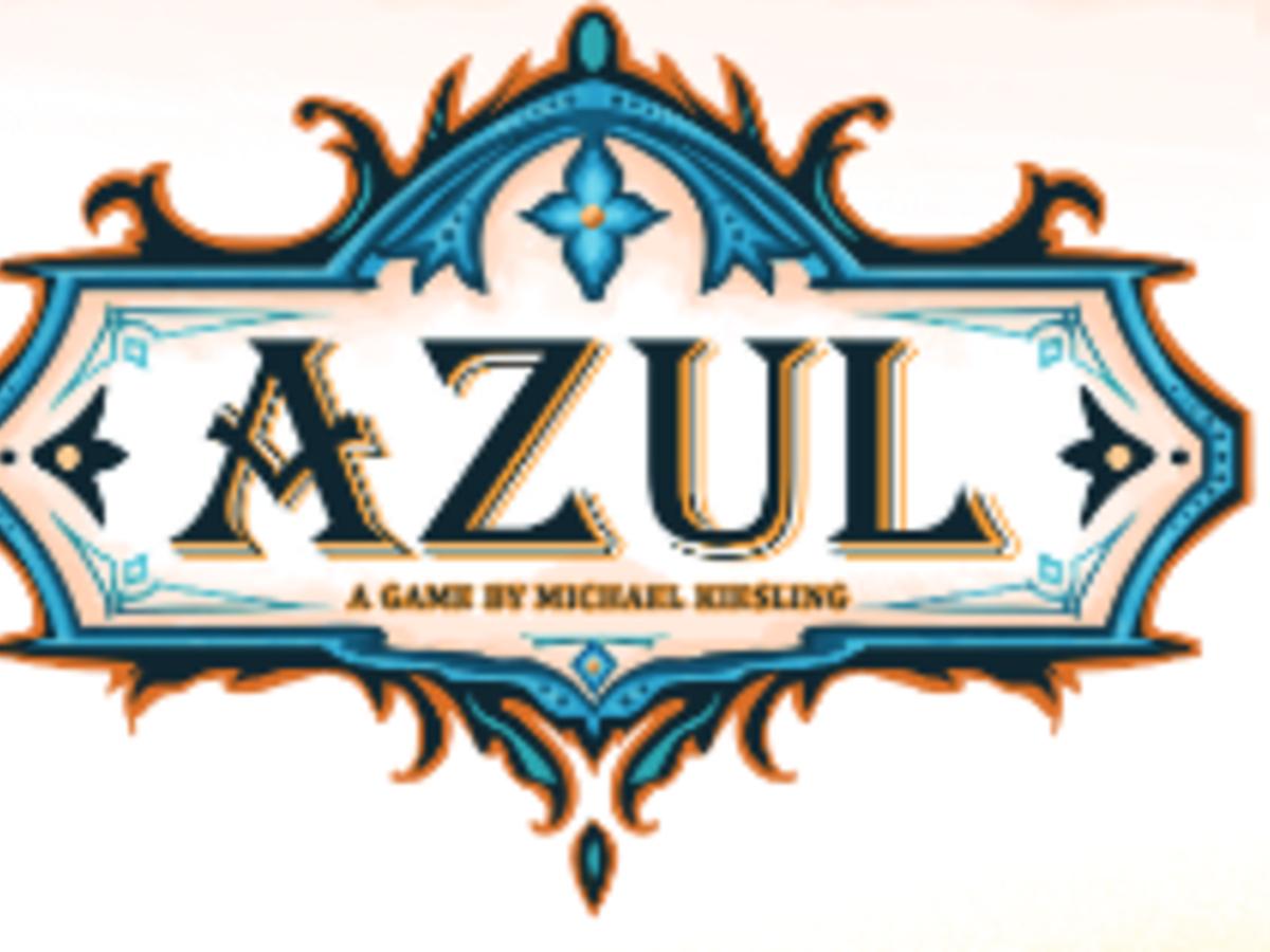 アズール(Azul)の画像 #38768 まつながさん
