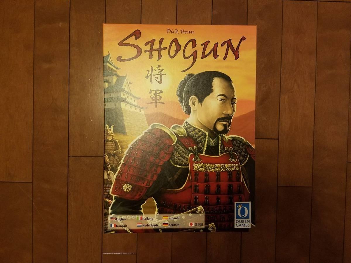 将軍(Shogun)の画像 #72017 オグランド(Oguland)さん