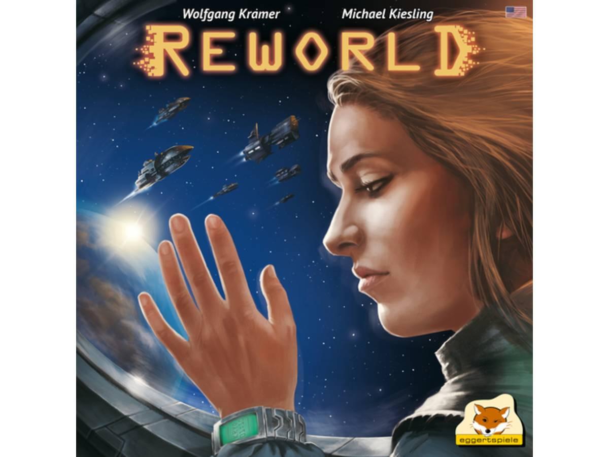リワールド(Reworld)の画像 #39541 まつながさん