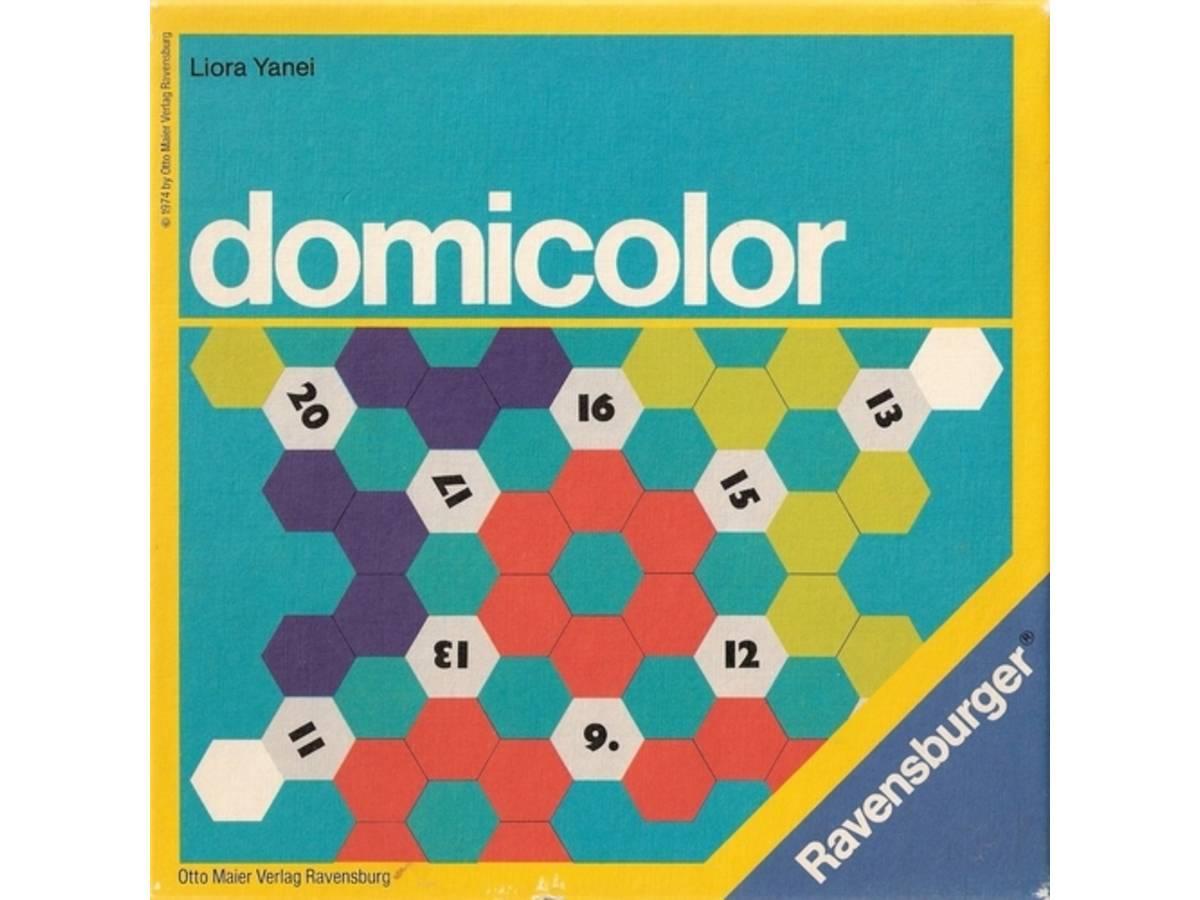 ドミカラー(Domicolor)の画像 #37216 まつながさん