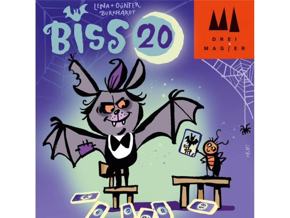 ビス20(Biss 20)の画像 #68818 まつながさん