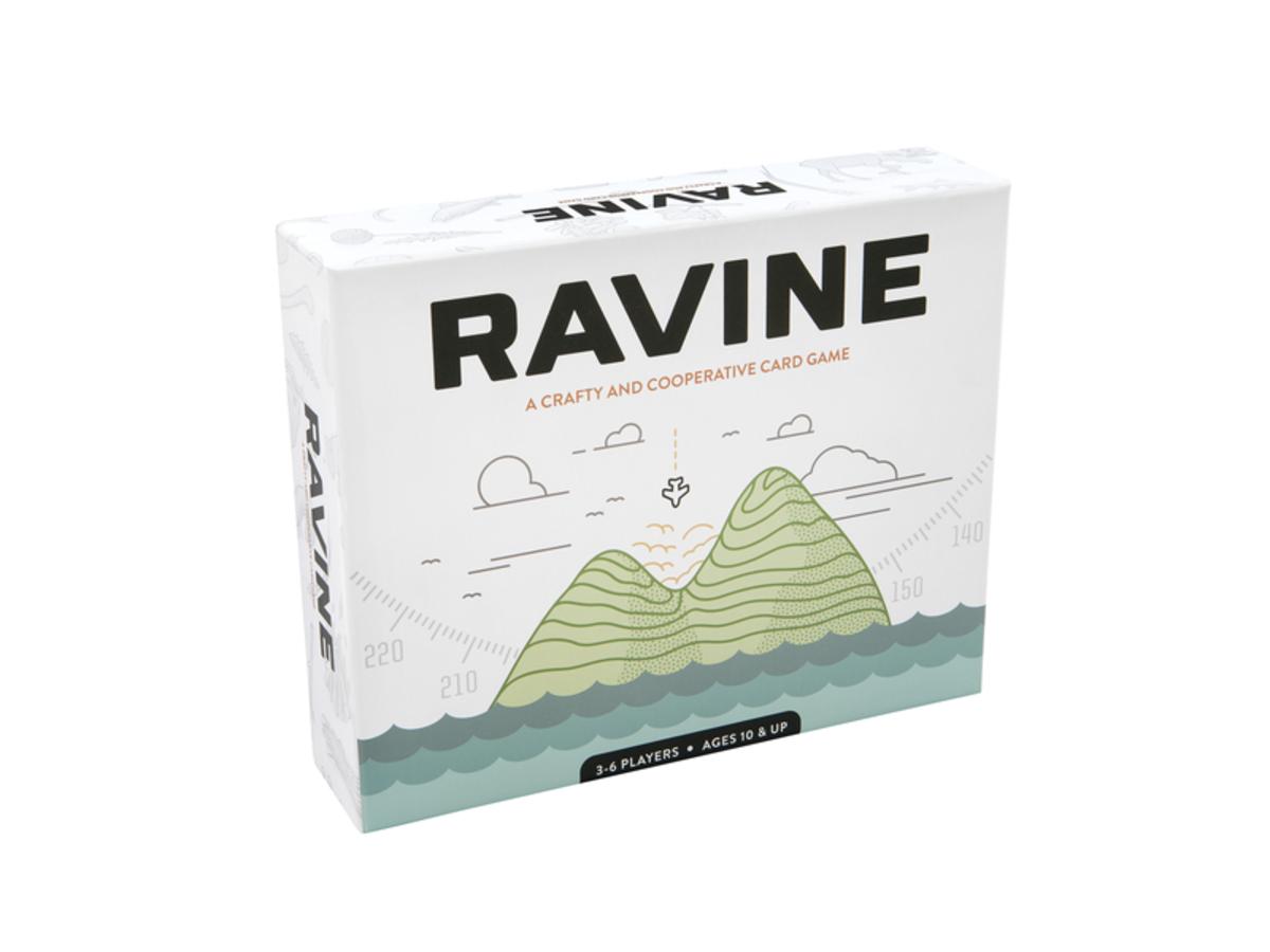 ラヴィーン(Ravine)の画像 #48165 まつながさん