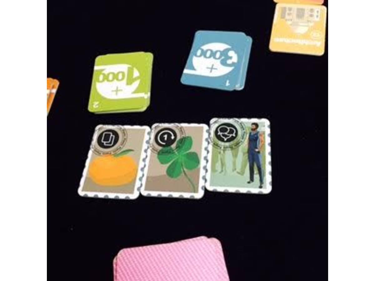 スタンプス(Stamps)の画像 #36769 Yurie Suzukiさん