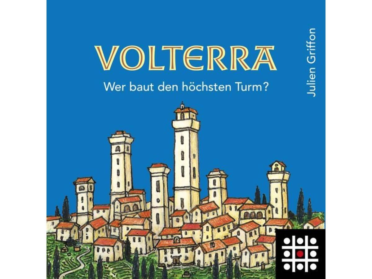 ヴォルテッラ(Volterra)の画像 #67966 まつながさん