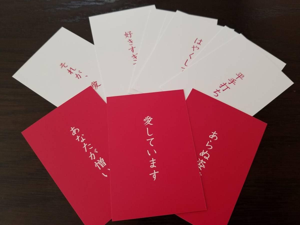 昼ドラ川柳〜豪華版〜(Hirudora Senryu Goka ban)の画像 #58529 オグランド(Oguland)さん