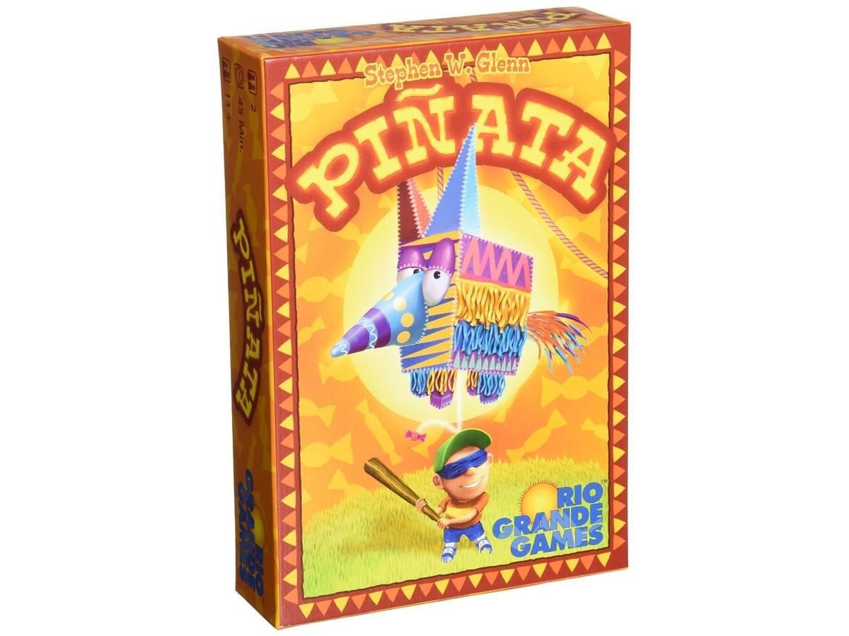 ピニャータ(Piñata)の画像 #39364 まつながさん