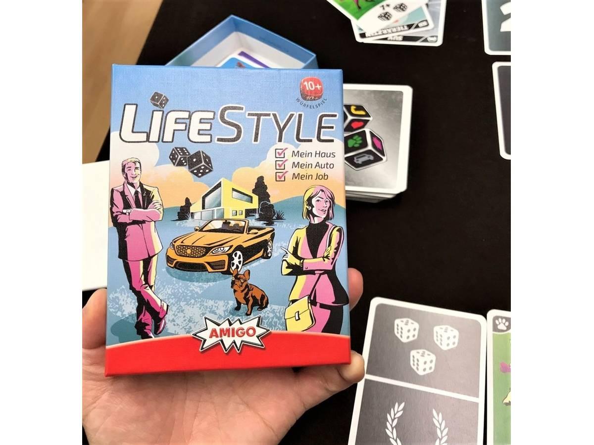 ライフスタイル(Lifestyle)の画像 #47919 まつながさん