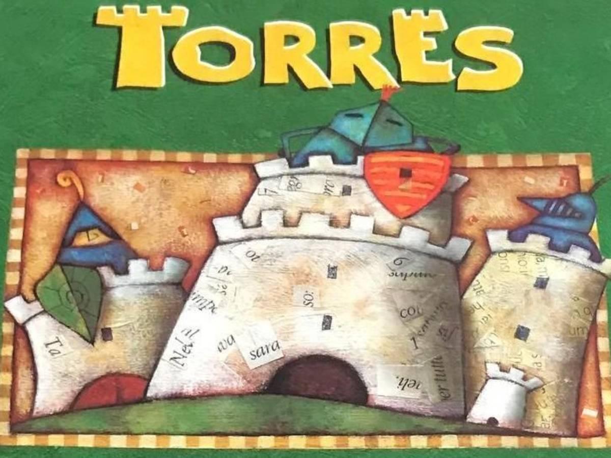 トーレス(Torres)の画像 #54891 PETさん