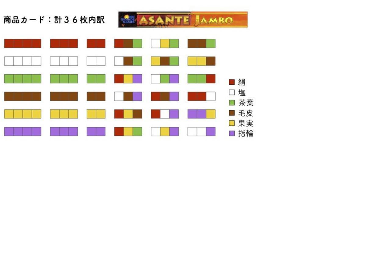 アサンテ(Asante)の画像 #51119 Taichi Omuraさん