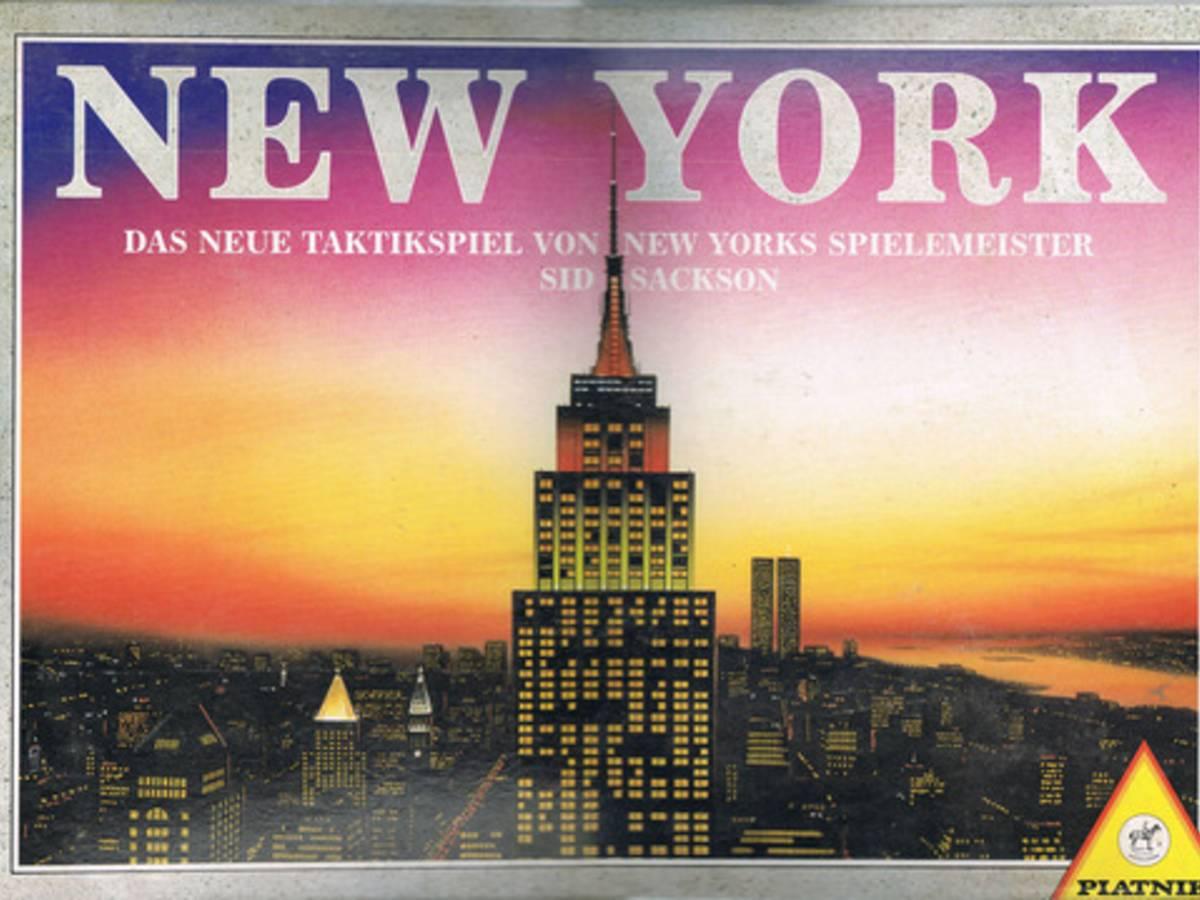 ニューヨーク(New York)の画像 #36804 まつながさん