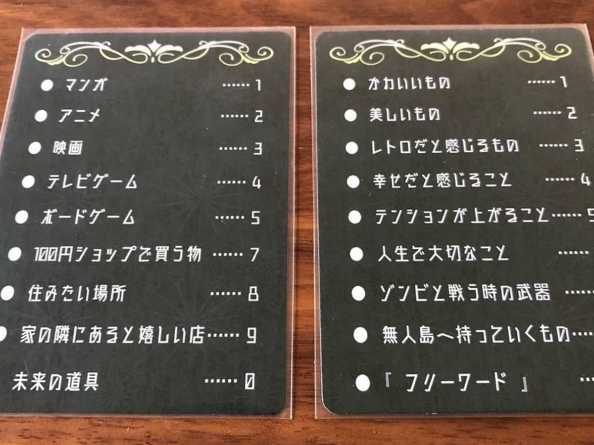 純喫茶シンパシー(Junkissa Sympathy)の画像 #61335 yuyaさん