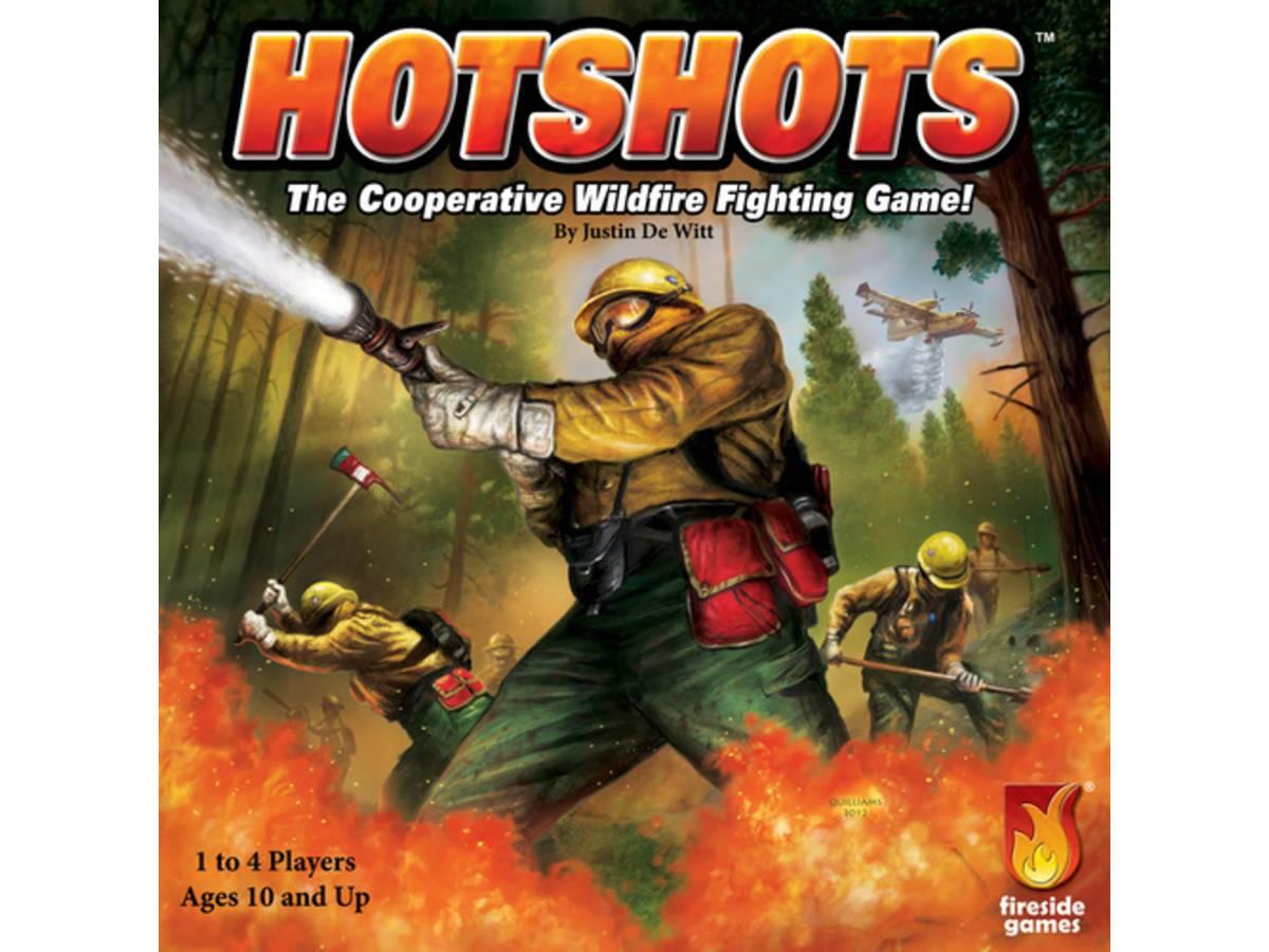 ホットショット:山岳消防隊(Hotshots)の画像 #39620 まつながさん